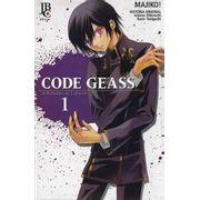-manga-code-geass-01