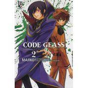 -manga-code-geass-02