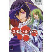 -manga-code-geass-03
