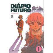 -manga-diario-do-futuro-01