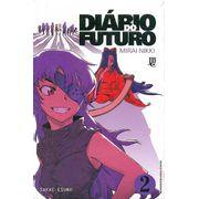 -manga-diario-do-futuro-02