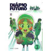 -manga-diario-do-futuro-03