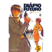 -manga-diario-do-futuro-05