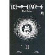 -manga-death-note-black-edition-02