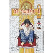 -manga-death-note-02