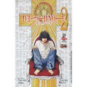 -manga-death-note-02