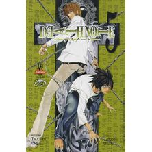 -manga-death-note-05