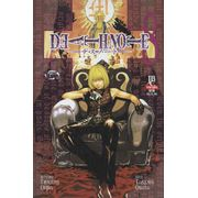 -manga-death-note-08