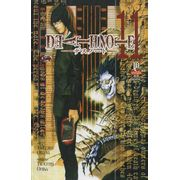 -manga-death-note-11