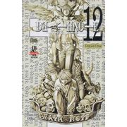 -manga-death-note-12