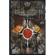 -manga-death-note-13