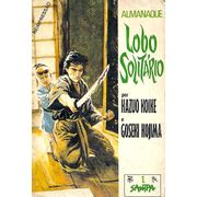 -manga-Almanaque-Lobo-Solitario-01