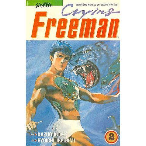 -manga-Crying-Freeman-Sampa-02