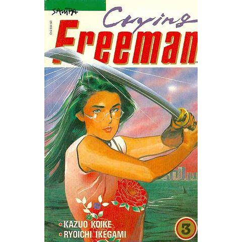 -manga-Crying-Freeman-Sampa-03