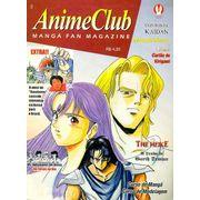 -manga-animeclub-2