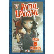 -manga-Avril-Lavigne-02