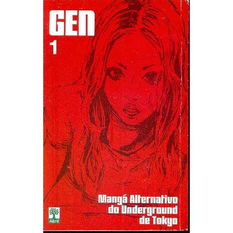-manga-gen-01
