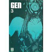 -manga-gen-03