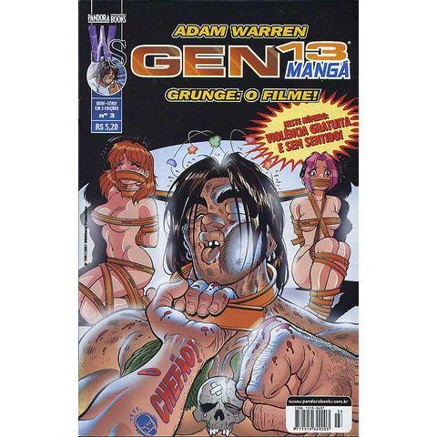 -manga-gen13-manga-grunge-03