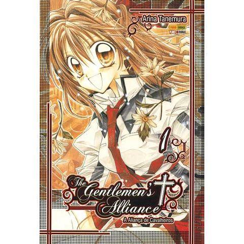 -manga-gentlemens-alliance-01