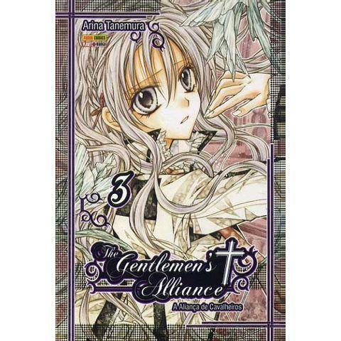 -manga-gentlemens-alliance-03