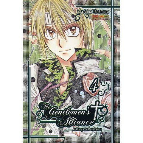 -manga-gentlemens-alliance-04