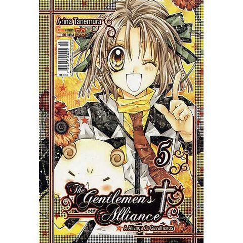 -manga-gentlemens-alliance-05