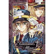 -manga-gentlemens-alliance-06