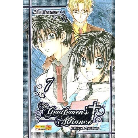 -manga-gentlemens-alliance-07