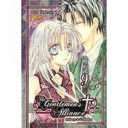 -manga-gentlemens-alliance-09