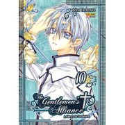 -manga-gentlemens-alliance-10
