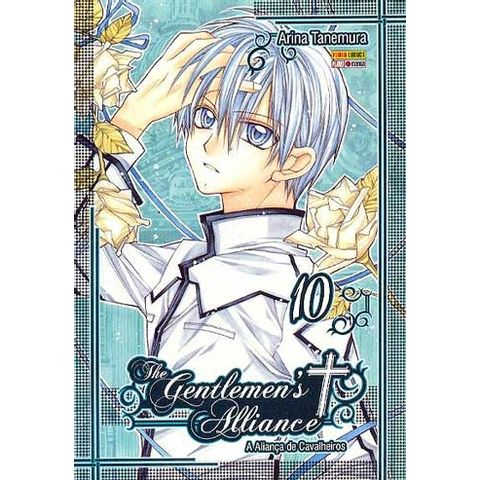 -manga-gentlemens-alliance-10