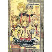 -manga-gentlemens-alliance-11