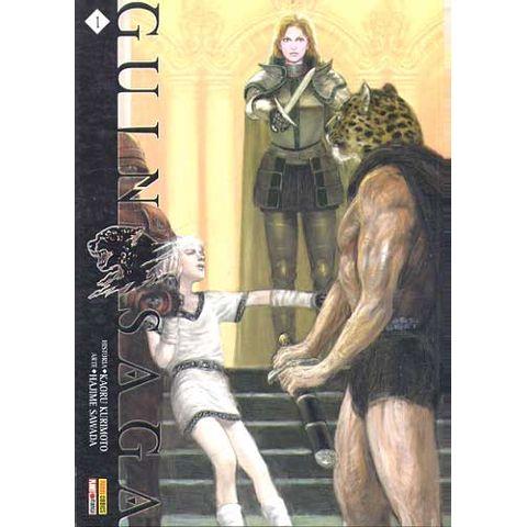 -manga-guin-saga-01