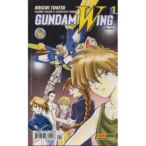 -manga-gundam-wing-01
