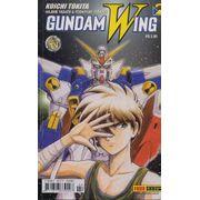-manga-gundam-wing-02