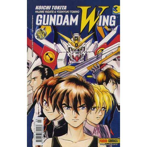 -manga-gundam-wing-03