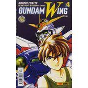-manga-gundam-wing-04