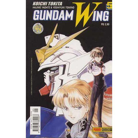 -manga-gundam-wing-05