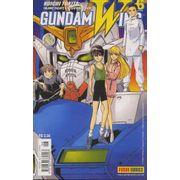 -manga-gundam-wing-06