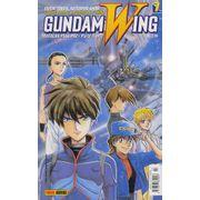 -manga-gundam-wing-07