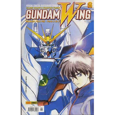 -manga-gundam-wing-08