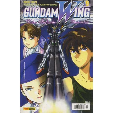 -manga-gundam-wing-09