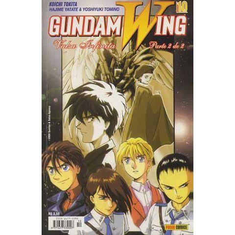 -manga-gundam-wing-10