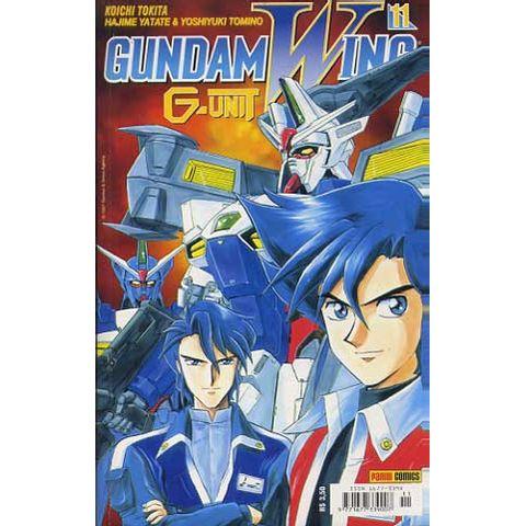-manga-gundam-wing-11