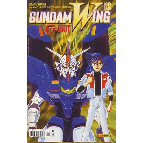 -manga-gundam-wing-12