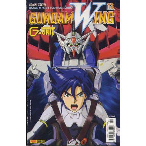 -manga-gundam-wing-13