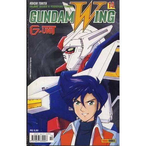 -manga-gundam-wing-14
