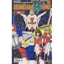 -manga-gundam-wing-16