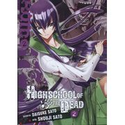 -manga-highschool-of-dead-02